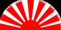 Japan Free Classified Ads